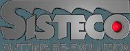 sisteco-logo-corte